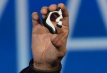 Intel语音识别技术Jarvis可离线运行 欲求和Siri合体