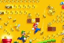 为了让你多花点钱,游戏公司都在做什么?