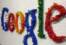 16 个你不知道的 Google 超实用功能