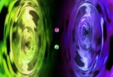 新理论:我们的宇宙时刻在和其他平行宇宙互动着