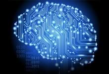 IBM全球副总裁王阳:让机器像人一样思考是顺理成章的
