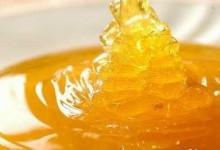 你买的蜂蜜是真的吗?怎么判断知道吗?送你9个鉴别方法